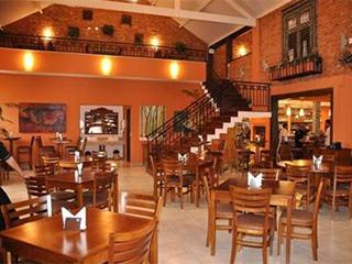 N Go Viana Bar Restaurante Bares Em S O Paulo Sp