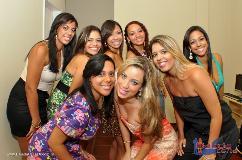 Balada: Fotos de quinta-feira na Hits em São Paulo/SP