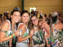 Balada: Fotos do Carnaval 2012 com o Bloco K-Lango Doido em Ouro Preto / Minas Gerais