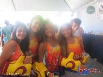 Balada: Fotos do Bloco Chapado no Carnaval de Ouro Preto-Minas Gerais
