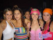 Fotos da Phoenix no Guarujá