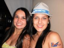 Balada: Fotos da Rave na República Chaparral com participação do DJ RHOMMEL em Ouro Preto / MG