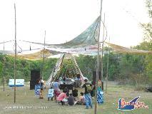 Balada: Samsara Festival 2011