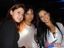 Balada: Show Claudia Leite no Skyline Venue em Alphaville