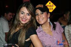 Balada: Fotos de quinta na Road Beer em Águas Claras - DF