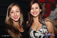 Balada: Fotos de Sexta no Brazucas Sport Bar com Guilherme & Giulliano - Águas Claras - DF