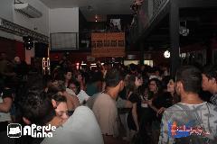 Balada: Fotos de Quinta no América Rock Club - Perde a Linga - Big Versus - Taguatinga DF