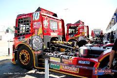 Balada: Fórmula TRUCK BRASÍLIA 2012