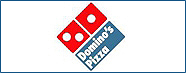 Domino´s Pizza - Flamengo
