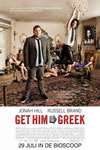 Filme: Get Him to the Greek