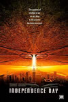 Filme: Independence Day