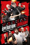 Filme: Operation Endgame