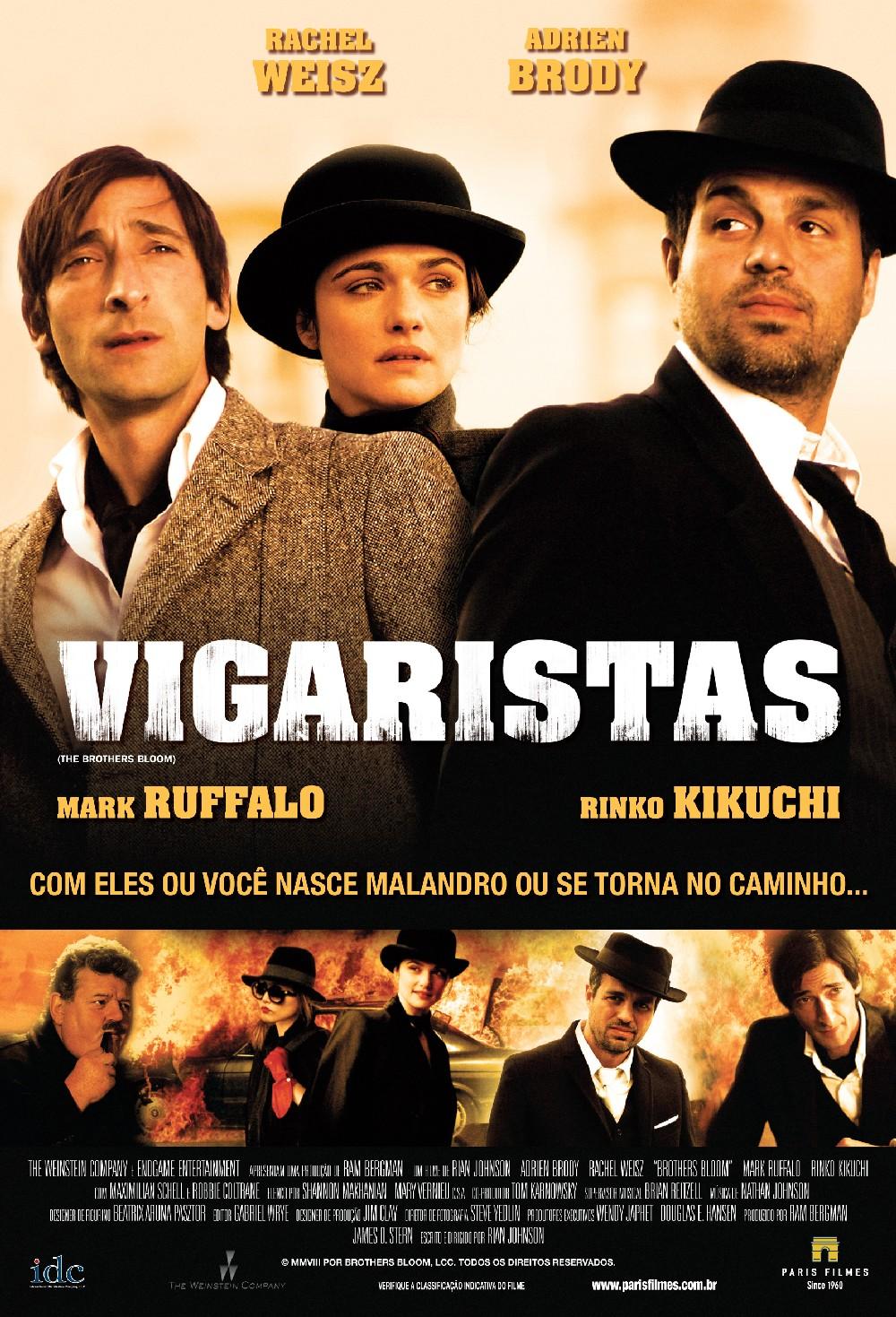 http://www.baladacerta.com.br/images/cinema/filmes_161_Vigaristas%20Poster.jpg