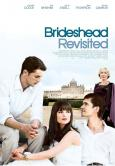 Filme: Brideshead Revisited