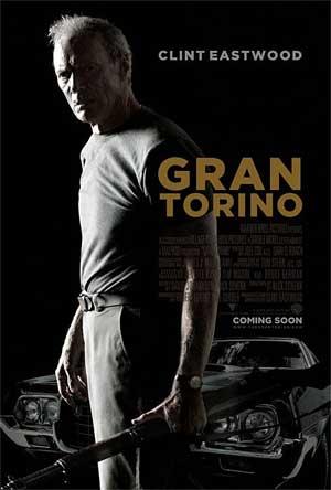 Filme: Gran Torino