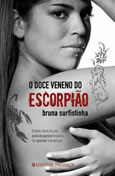 Filme: Bruna - O Doce Veneno do Escorpião