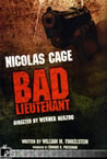 Filme: Bad Lieutenant: Port of Call New Orleans