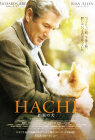 Filme: Hachiko ? A Dogs Story