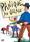 Filme: Panique au Village