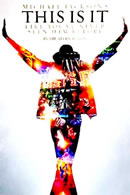 Filme: Michael Jackson: This Is It