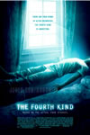 Filme: The Fourth Kind