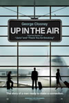 Filme: Up In The Air