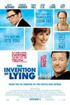Filme: The Invention of Lying