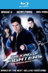 Filme: The King of Fighters