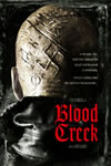 Filme: Blood Creek
