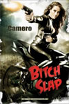 Filme: Bitch Slap