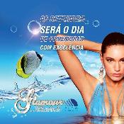 FESTA GLAMOUR @ SEA CLUB ILHA BELA