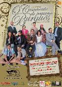 O Casamento do Pequeno Burguês