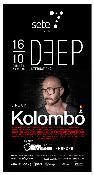 KOLOMBO  - SETE NIGHT CLUB