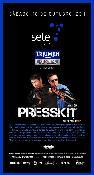 PRESS KIT - SETE NIGHT CLUB