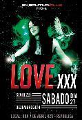 ♥ LOVE XXX ♥