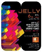 JELLY at00