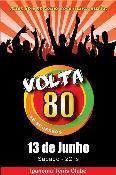 VOLTA 80