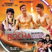 Sunday Teen - Irmãos Rocha + Mc Savion (Diretamen
