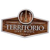 """Festival """"Astro Sertanejo"""""""