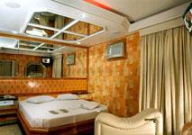Motel Costa Blanca Su 237 Te Presidencial Moteis Em Rio De