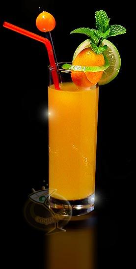home drinks e coquetéis harvey wallbanger harvey wallbanger